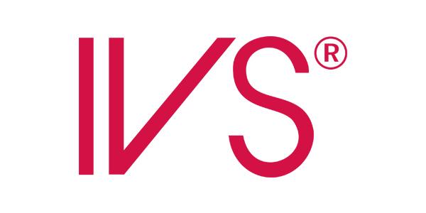 Logo IVS