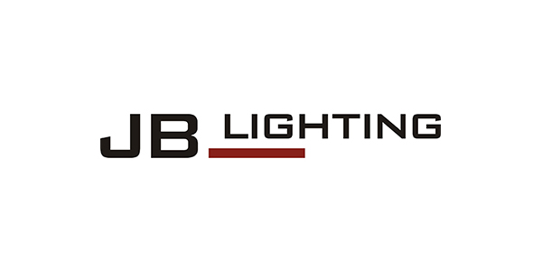 Logo JB Lighting
