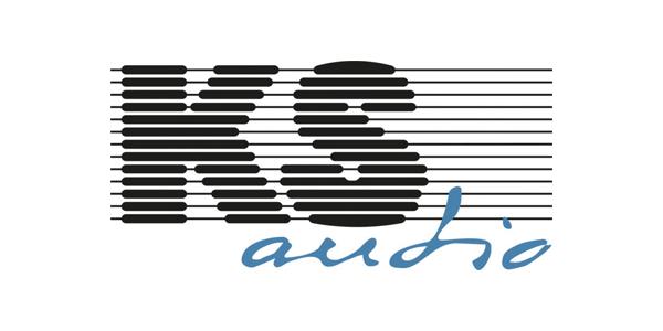 Logo KS Audio