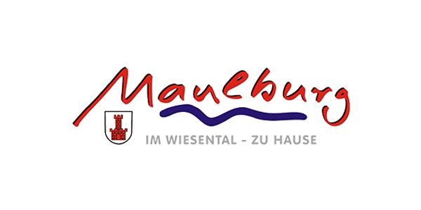 Logo Gemeinde Maulburg