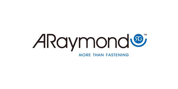 Logo Raymond