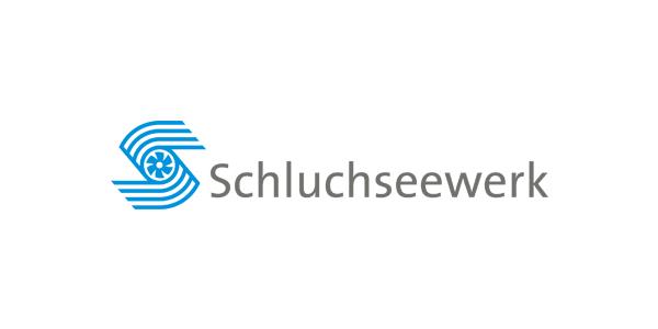 Logo Schluchseewerk