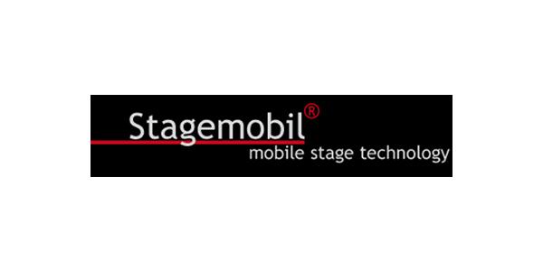 Logo Stagemobil