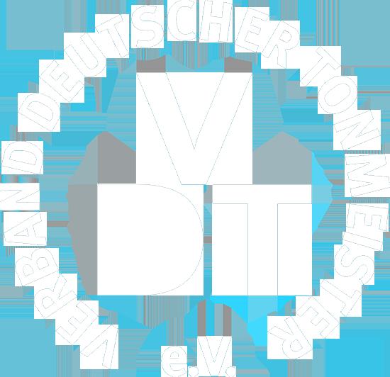 Logo VDT