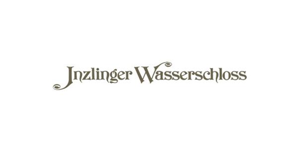 Logo Wasserschloss Inzlingen